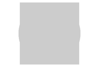 AAA ACSC logo