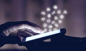 Envision Response digital strategy