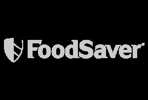 FoodSave logo