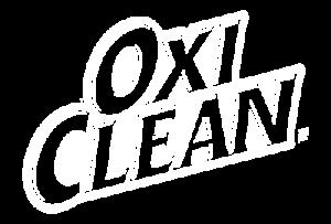 Oxi-Clean logo