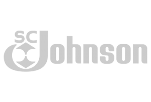 SJ Johnson logo