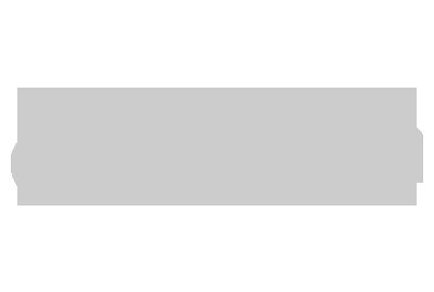 SJ Johnson logo