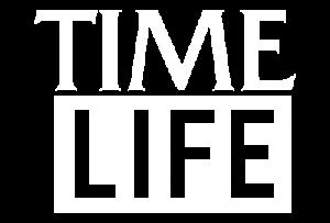 Time-Life logo