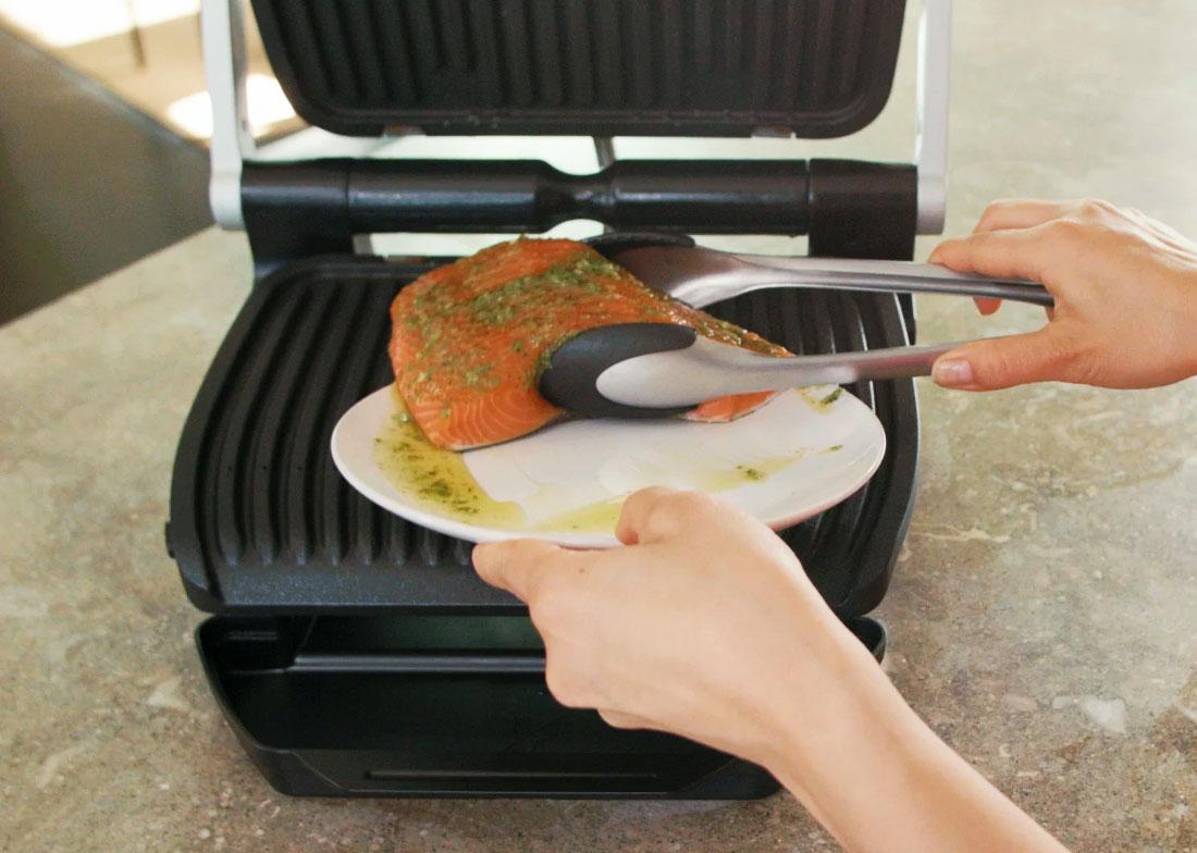 opti-grill-10 • Envision Response