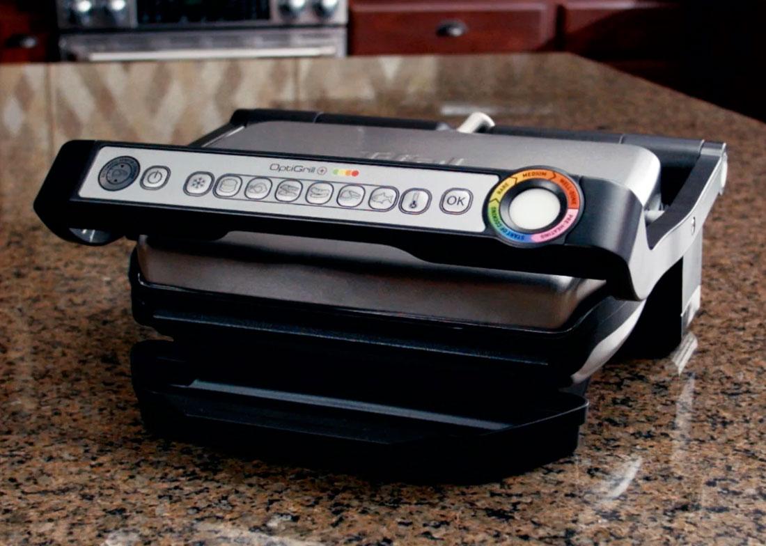 opti-grill-8 • Envision Response