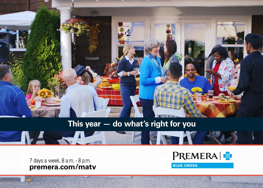 premera-4 • Envision Response