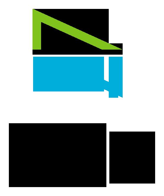 Envision Response - Premier Boutique Video Production Company